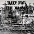 Hate for the Masses 13th edition by Philosopheon