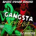 Gangsta Lovin Reggae Mix