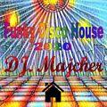 DJ. Majcher - Funky Disco Session 2020