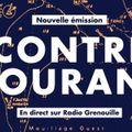 CONTRE COURANT 2021-04-15