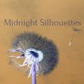 Midnight Silhouettes 10-25-20