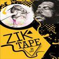 ZIKA Tape