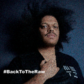 Kerri Chandler - Back to the Raw Show #25