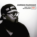 023 - ANIRBAN RAZZAQUE Deep Tech Sessions March 2020