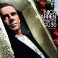 Global Underground 030 - Nick Warren - Paris - CD2