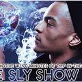 TI THE KING OF THE SOUTH MIXSHOW! DJ MOTIVE! CLASSICS!!! [TheSlyShow.com]