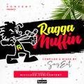Ragga Muffins - SonyEnt