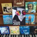 Programa 14/02/2020 - Secuencia Inicial - Elton John