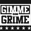 Gimme/SUM\Grime vol.1