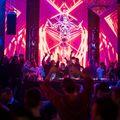 DANCElectric #041 / Spicy & Live from Rijeka / DancelectricPHILIPE @ work