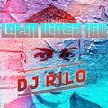 DJ RiLo Presents - Latin Vibez Tape 14