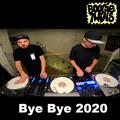 Bye Bye 2020 Mix for Twitch