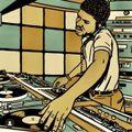 Levanity 7 Paradise  Garage Mid-Tempo's by Levan Sun