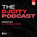 DJ Perez Bros (Latino Mix)