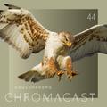 Chromacast 44 - Soulshakers