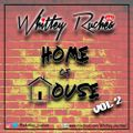 Home of House - Vol. 2