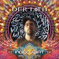 Der Loth (IONO Music) - Indian Spirit (LIVE Recorded DJ Set @ Indian Spirit OA Festival 2021)