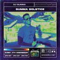 Summa Soulstice : AfroDeep reMIXed