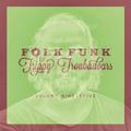 Folk Funk and Trippy Troubadours 95