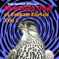 Dienstags Club at Falken Zürich Part 1