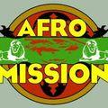 Afromission by DJ Pocoloco