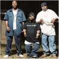 """""""In Honor of Bushwick Bill""""  The Geto Boys Mix ft 2pac, Snoop Dogg, Ice Cube, Ghostface, Scarface"""