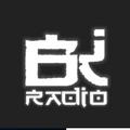 Satori Panic Dark Prog Mix @ BK Radio