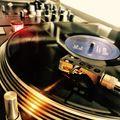 Jazzerette: Bop Till You Drop