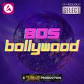 BBC Asian Network: 80s Bollywood Megamix (October 2020)