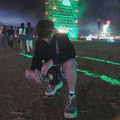 FXx EDM-8 เด้งดึ้งเต้นๆ ชาวปาร์ตี้ลุย!!!