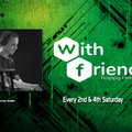 Withfriends Happy Hour 010 - Ackerman
