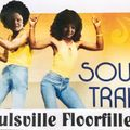 Soulsville Floorfillers 25th April 2020