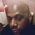 Warrior Sounds 9-5-20 Justice For Daniel Prude, Black Lives Matter