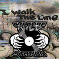 CULTUREWILDSTATION SHOW 30 12 2020 THE LAST SHOW OF 2020!!! HOSTED BY DJ SCHAME