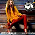 Mix Session #61