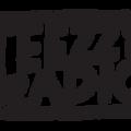 Teezzy Radio Ep 11- DJ Burns