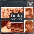 Funky Corners Show #470 03-05-2021
