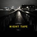 悠Understand's Night Tape Vol.7