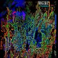 BGAC - Palmdale (Dark Melodic Mix 7.9.21)