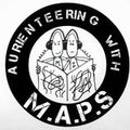 Aurienteering With M.A.P.S Volume 10