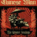 History Of Chinese Man