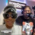 Robbo Ranx | Dancehall 360 (27/08/20)
