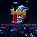 Power 77 Radio (The Morning Mixes)