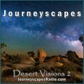 PGM 226: Desert Visions 2