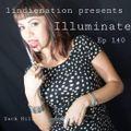 1 Indie Nation Episode 140 Illuminate