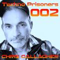 Techno Prisoners 002