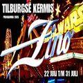 Afterclub Zino Kermis 2005 Mixed by DJ Francois