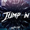 Symeon - Jump-In 027