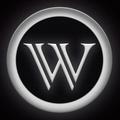 W-alley - mix - Maart 2015
