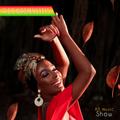 Reggaemylitis Radio Show - 01 Sep 21